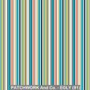 2203_B_straight-stripe.jpg